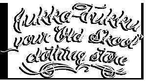 Jukka-Tukku Oy